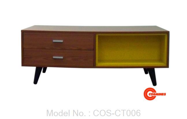 COS-CT006